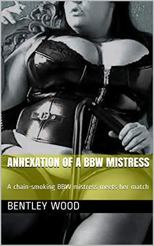 Mistress bbw Bbw femdom