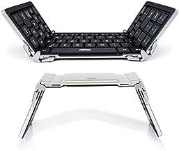 Best portable keyboard usb Reviews