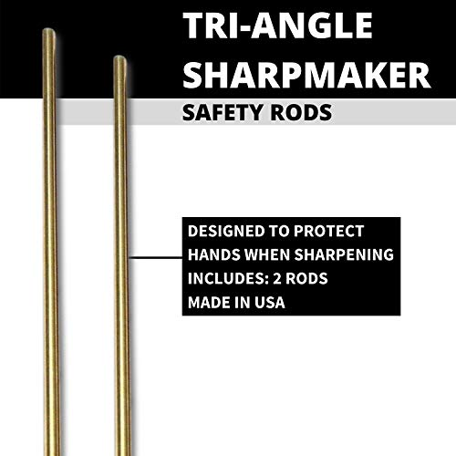 Spyderco Sharpmaker - 5