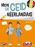Je réussis mon CE1D en Néerlandais