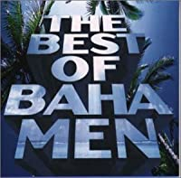 Untitled New Best by Baha Men (1999-06-02)