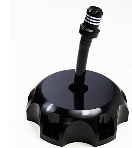 Tankdeckel Ersatzteil für/kompatibel mit Yamaha XJ 600 S Diversion abschließbar