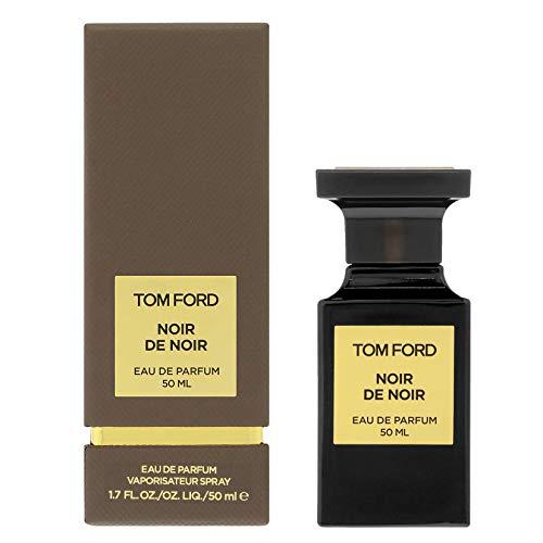 TOM FORD(トムフォード) トムフォード ノワール デ ノワール オードパルファム 50mL