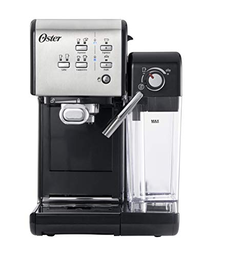 Cafeteras Superautomaticas Philips 3249 Marca OSTER
