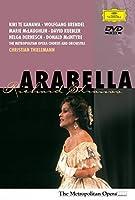 Richard Strauss: Arabella [DVD] [Import]