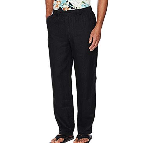 jeans donna farfallina Leggings Uomo Tuta Uomo Tuta Uomo Cotone Tuta Uomo Invernale Trousers Uomo Pants Uomo Sport Cargo Pants Uomo (XXL
