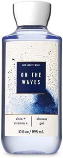 wave bath