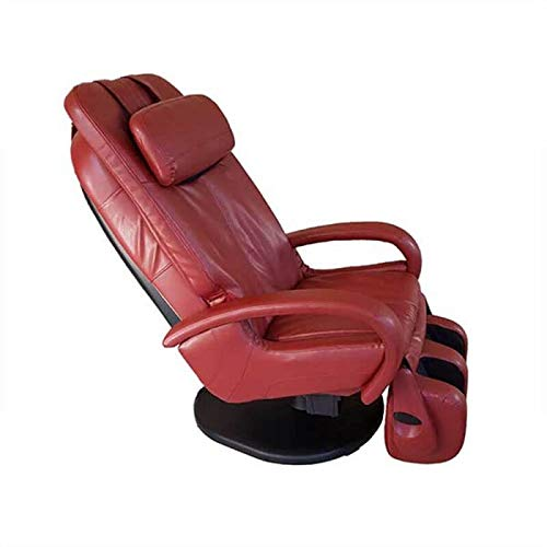 Human Touch-Silla de masaje HT620 inclinable 🔥