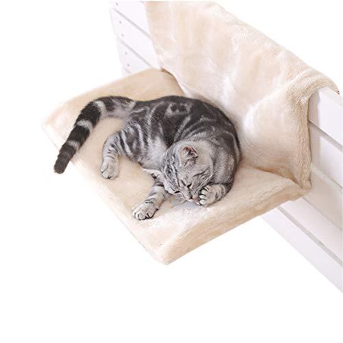 Kohyum Radiador Gatos y Perros