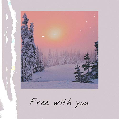 Free With You