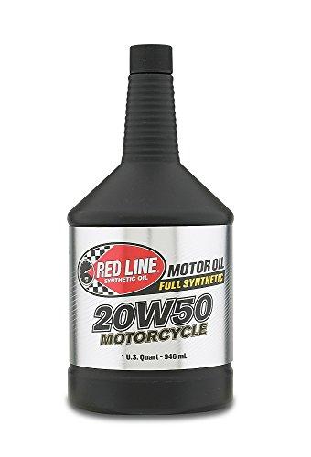best oil for vintage motorcycles