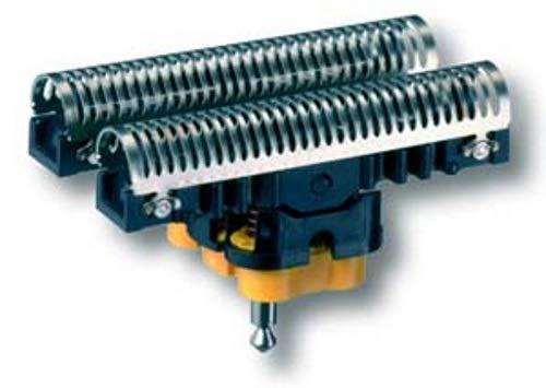 Braun Klingenblock 360°Complete Series 5 Activator