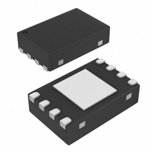 IC All Easy-to-use items in the store EEPROM 2KBIT 400KHZ 100 pieces 8TDFN