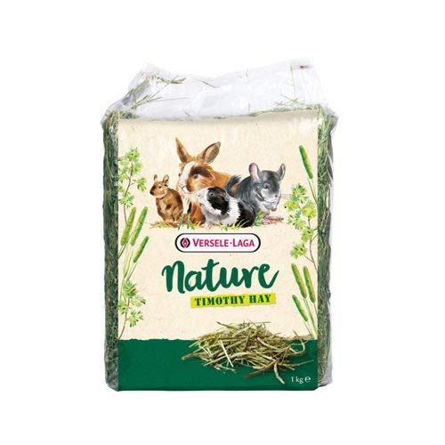 Versele-laga Nature Timothy-Heu - 1 kg