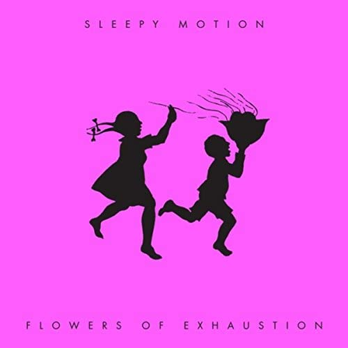 Sleepy Motion