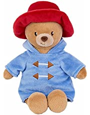 Rainbow Designs Paddington-beer voor baby's
