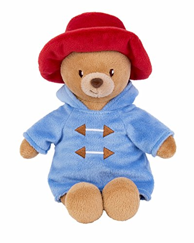 Rainbow Designs Paddington-Bär für Babys