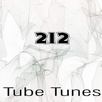 Tube Tunes, Vol.212