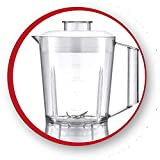 IMG-3 moulinex blendeo lm2a0110 frullatore a
