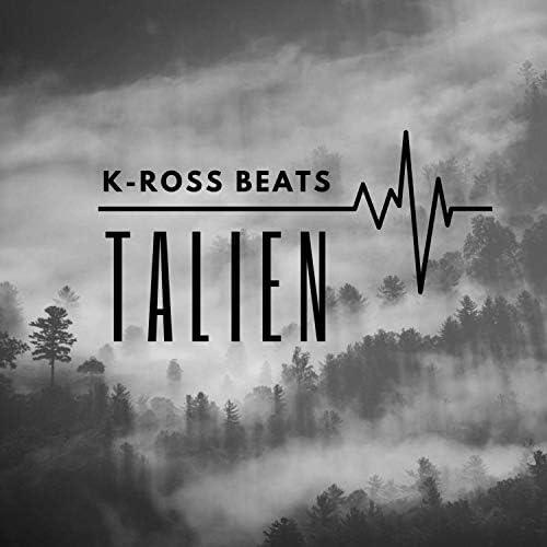 K-Ross Beats
