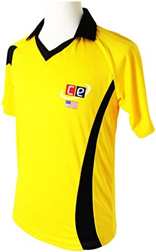 CE Colored Cricket T 20 Kit Shirts Jersey Pants Trousers X Large Jerseys Shirts Australia product image