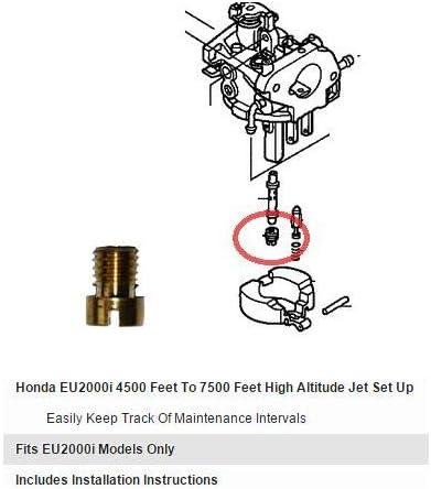 discount Honda 99101-ZG0-0600 lowest Jet outlet sale Main (#60) outlet online sale