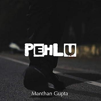 Pehlu