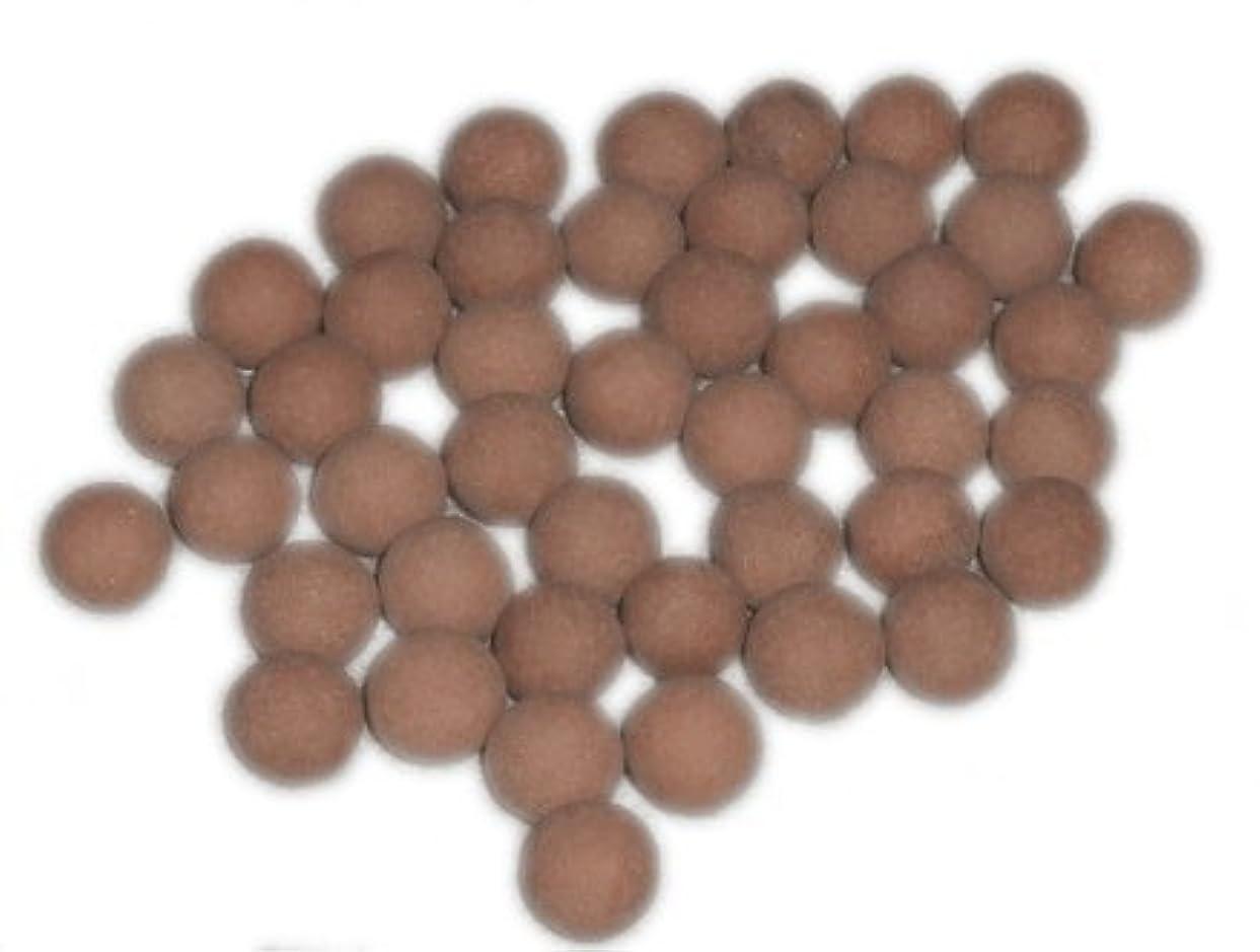 税金うぬぼれマダム有機ゲルマニウムセラミックボール(13mm)200g