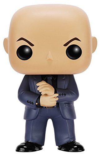 POP! Bobble - Daredevil: Wilson Fisk