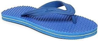 PARAGON Men's Acusole Casual Flip Flops