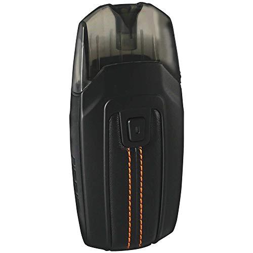 GeekVape Aegis Pod Kit 800 mAh, Pod-System 3.5 ml, e-Zigarette, beetle black