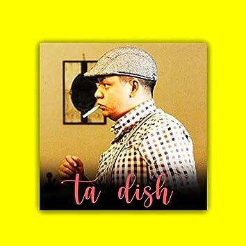 Ta Dish