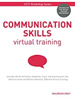 Communication Skills Virtual Training