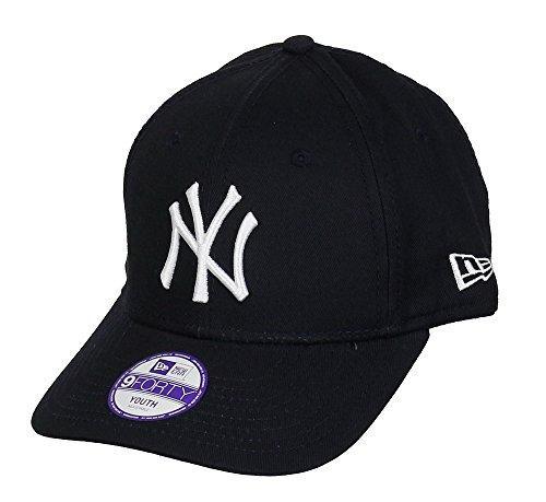 New Era New York Yankees Bild