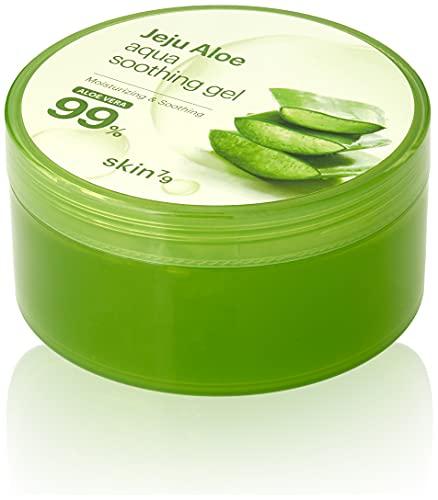 Skin79 Aloe Aqua Soothing Gel 99%