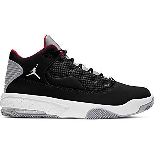 Nike Jordan MAX Aura 2-8,5/42