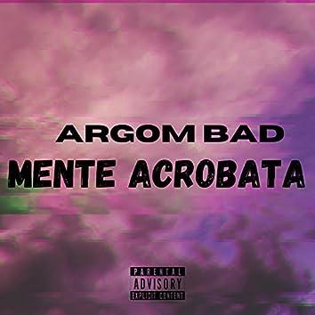 Mente Acrobata