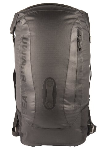 Sea to Summit Rapid 26 Liter Drypack