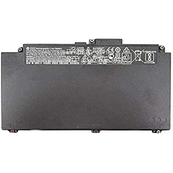 Professional MicroSDHC USB Card Reader for Samsung SM-G610F//DS MicroSD,MicroSDUC