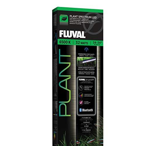Fluval 14521 Plant 3,0 LED 32W 61-85cm