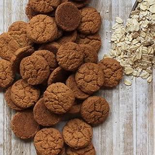 Best savannah cookie company Reviews
