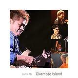 Live Lab. Okamoto Island