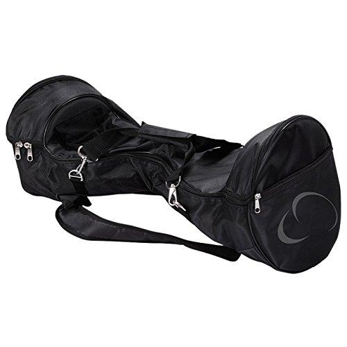 SmartGyro Serie XL BAG - Bolsa de Transporte universal 10