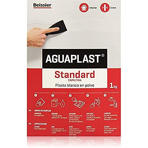 Beissier 5448B1 Productos de Limpieza para el Hogar, No Aplica