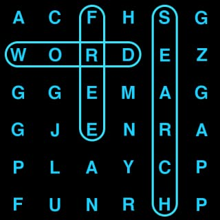 Best word seek app Reviews