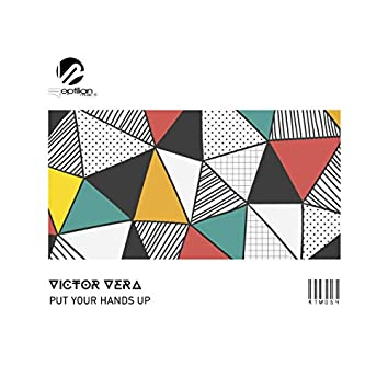 Put Your Hands Up EP