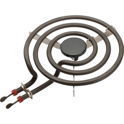 Aftermarket Replacement for Kenmore WB30X0254 6 Inch Range Cooktop Stove Replacement Surface Burner Heating Element