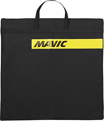 Mavic MTB Tasche f�r 1 Laufrad 26-29