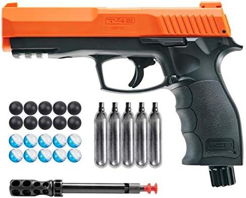 Top 10 Best pepperball pistol