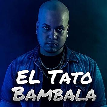 Bambala